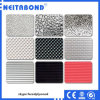4mm Metal Construction Material Acm Panel with PVDF Coating