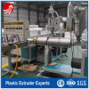 Flexible Corrugated PVC Conduit Hose Pipe Extrusion Machine