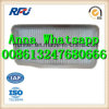 Air Filter for Benz OEM#A2048300318