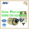 High Quality Auto Parts Fuel Filter for Caterpillar (138-3098)