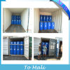 Supply Glacial Acetic Acid 99%