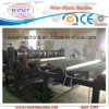 HDPE Drainage Sheet Extrusion Machine