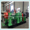 Automatic Lubrication Open Mixing Mill Xk250