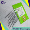 The Most Popular White Card Sewing Machine Needle