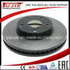 Auto Brake Parts Amico No. 31295 for Toyota Rsv4 Brake Rotors