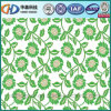 Pattern Color PPGI Coil for Construction Usage