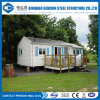 Fast Installation Modular Building/Mobile/Prefab Steel House