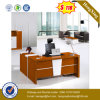 Modern Design Wooden Table Desk Executive Office Furniture (UL-MFC457)
