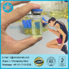 Anabolic Oxymetholon Muscle Building Injection Supplements Anadrol 50 Mg