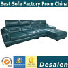 Hot Sell Office Furniture Modern Leather Sofa (A79)