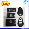 Crystal Shaped Epoxy NFC RFID Tags