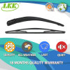 Euro Cars Rear Wiper Blades for Opel Zafira a Wiper Blade