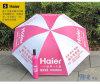 Fashion Foldable Promotional OEM Cheap Gift Item Wine Bottle Umbrella