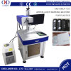 Green Laser Glass Laser Marking Glass Engraver Marking Engraving Machine