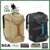 Waterproof Military Tactical Pack Sports Backpack Camping Travel Bag