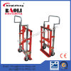 Hydraulic Furniture Mover, Professional Transport Trolley