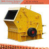 China Manufacturer Impact Hammer Crusher with Invention Patent