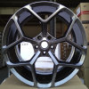 Hot Sale Replica Aluminium Alloy Wheels (18-20 inch)