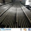 JIS G3445 Stkm12A Seamless Steel Pipe Bushing Tube Sleeve