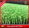 Artificial Golf Grass Turf for Golf Field Puting Green