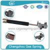 Adjustable Train Gas Spring