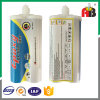 5 Minutes Clear Putter Two-Component Epoxy Resin Adhesive