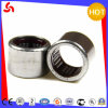 Good FC16 Needle Roller Bearing Low Noise with Heavy Load