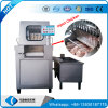 Zsj-140 Commercial Meat Saline Injector Machine for Brine Injection
