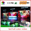 High Quality Indoor Full Color P2.5 P3 P3.91 P4 P4.81 P5 P6 P8 P10 High-Definition LED Video Display Wall