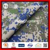 Military Fabric / Police Fabric / Security Fabric / Digital Camouflage Fabric