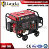 2.5kw Honda Gasoline Petrol Generator for Home Use