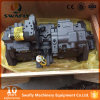 Kpm K3V112dtp Hydraulic Pump /Main Pump for Sh210 Sh240-3