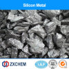 Good Price Silicon Metal 553 Grade (Own factory)