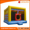 Inflatable Jumping Moonwalk Bouncer (T1-701B)