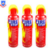 500ml Fire Stop / Mini Foam Fire Extinguisher