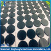 High Adhesion Waterproof Double Sided Foam Adhesive Tape