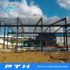 Construction CE Approved Multi Story Steel House