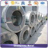 Manufacturers PPGI Galvanized Coil From Shanghai China (CZ-G07)