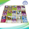 Family Funny Entertainment Board Game Fun Pokemon Playing Cards