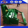 Agricultural Tractor 3 Point Suspension Rotary Bed Former with Ce (RGLN-120)