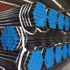 Seamless Steel Pipe for API 5L