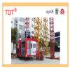 Wuxi Huake General Building Hoist/Construction Hoist/Construction Elevator