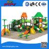En1176 Dinosaur Theme Outdoor Playground