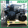 30bar 30 Bar Electic/Engine Driven Piston Air Compressor for Power Plant