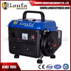 500W 2 Stroke Small Portable Petrol Generator for Sale