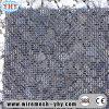 Metal Flexible Flat Top Screen for Ore Sieve