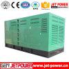 80kw 100kVA Diesel Soundproof Perkins Engine Generator Set