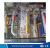 Heavy Duty Glass Cutter, Glass Cutting Tool, Diamond Glass Cutter