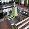 304 4FT*8FT Stainless Steel Mirror Sheet