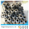 Spot Supply of Rubber Sealing Ring
